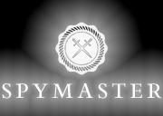 Spymaster on Twitter