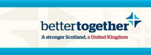 Better_Together_cover_image